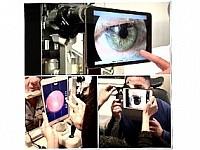 EyePhotoDoc